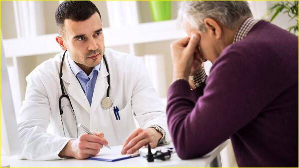 چه چیزی باعث بیماری قلبی عروقی می شود؟