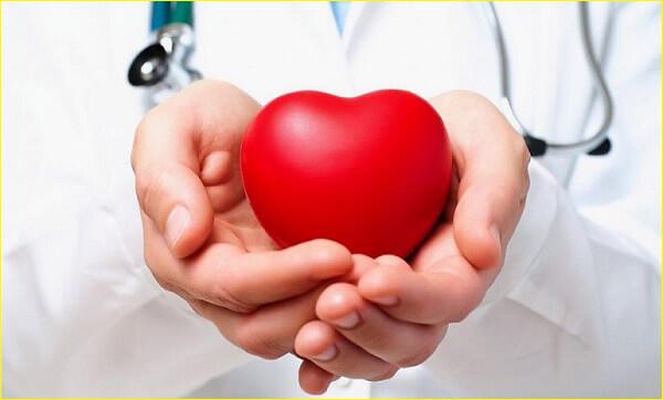 ارتباط بین بیماری قلبی و فشار خون بالا چیست؟