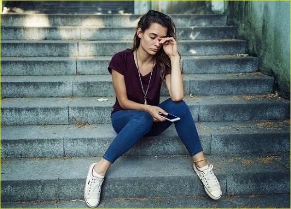 چگونه افسردگی درمان می شود؟