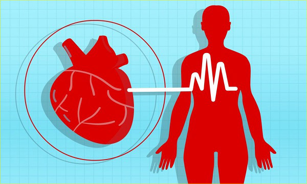 فشار خون بالا چیست؟ | علائم و نشانه های فشار خون بالا و راه کارهای درمانی