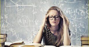 استرس چیست؟ |علائم و نشانه های استرس و تکنیک های مدیریت استرس