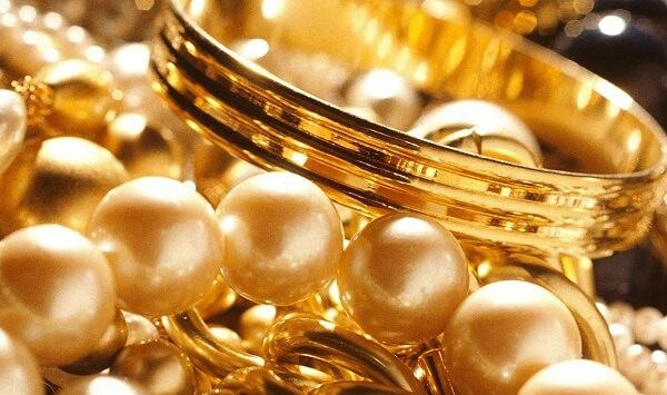 دیدن طلا در خواب چیست