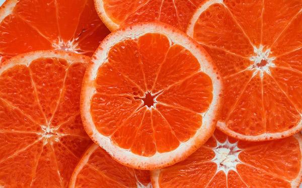 خواص پرتقال در دوران بارداری