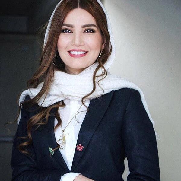 بیوگرافی متین ستوده بازیگر