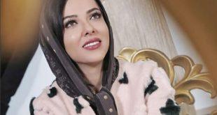 """بیوگرافی لیلا اوتادی بازیگر + عکس های """"لیلا اوتادی"""""""