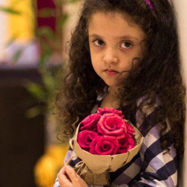 بیوگرافی مهدی سلطانی + عکس های مهدی سلطانی و دخترش
