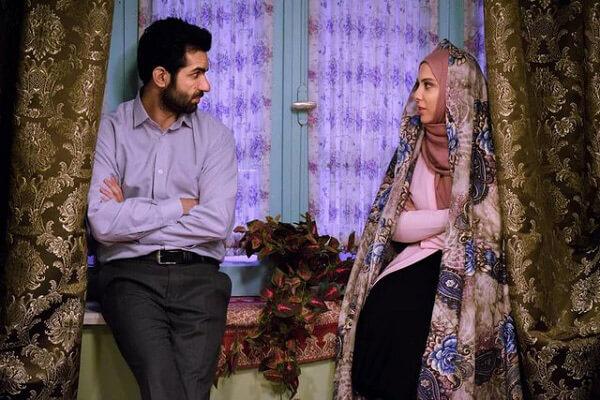 """بازیگران سریال حوالی پاییز + خلاصه داستان و زمان پخش """"حوالی پاییز"""""""