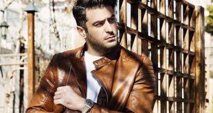 بیوگرافی علی ضیا مجری نیمروز و فرمول یک در تلویزیون + عکس