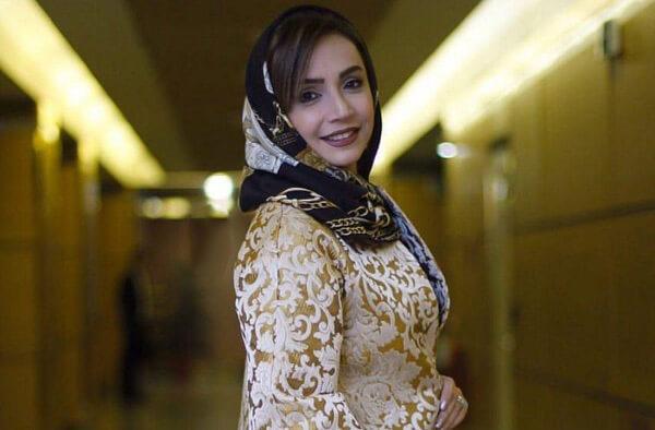 بیوگرافی شبنم قلی خانی + ماجرای آشنایی و ازدواج شبنم قلی خانی