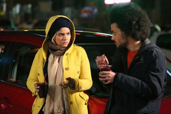 بازیگران سریال دختر گمشده ، خلاصه داستان و زمان پخش سریال دختر گمشده