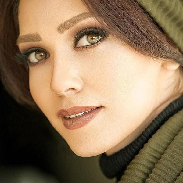 بیوگرافی و عکس شهرزاد کمال زاده