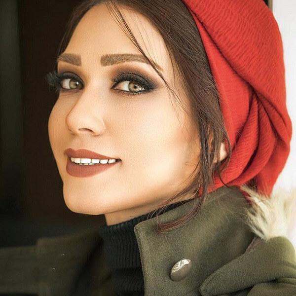 بیوگرافی و عکس های شهرزاد کمال زاده