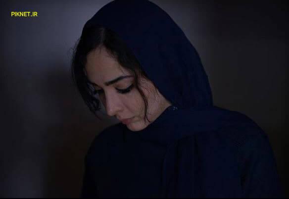 بیوگرافی المیرا دهقانی بازیگر نقش یاسمن در سریال لحظه گرگ و میش