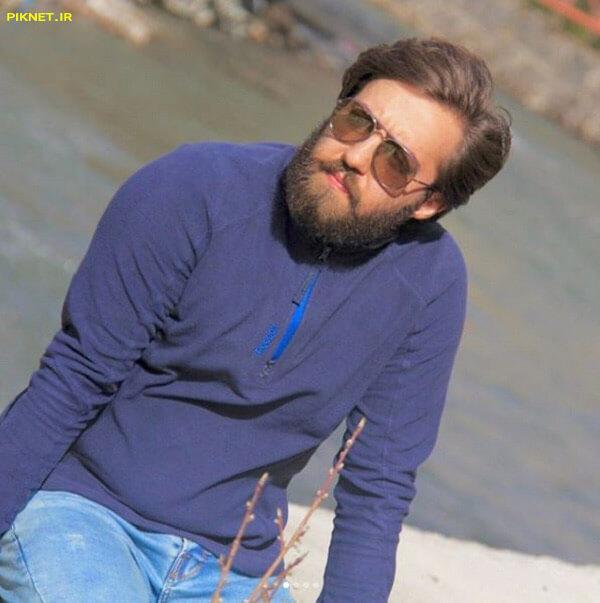 حمید شریف زاده بازیگر