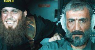 پخش فیلم سینمایی به وقت شام از شبکه یک سیما