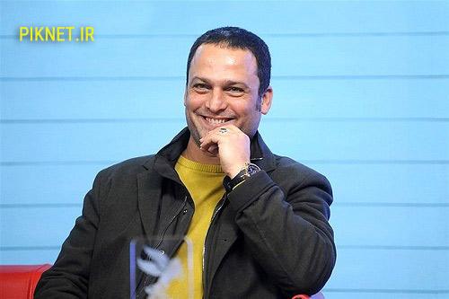 بیوگرافی حسین یاری بازیگر سریال از یادها رفته
