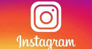 دستگیری پسر ۲۲ ساله به علت ساخت صفحات مستهجن در اینستاگرام