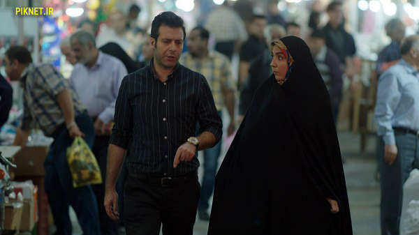 زمان پخش فصل دوم سریال روزهای بی قراری شبکه دو