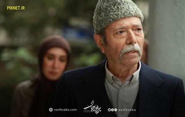 آخرین خبرها از سریال رمضانی شبکه سه «برادر جان» + تصاویر جدید