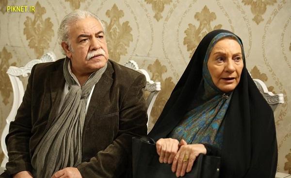 سریال «ستایش 3» پس از ماه رمضان به روی آنتن شبکه سه میرود