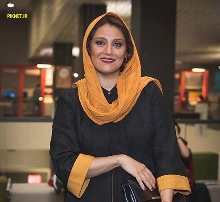 بیوگرافی شبنم مقدمی بازیگر سریال هیولا