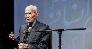 بیوگرافی محسن جهانگیری + آثار و علت مرگ محسن جهانگیری