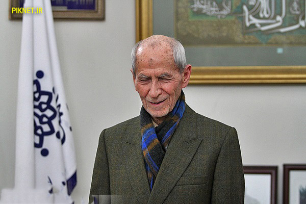 علت مرگ محسن جهانگیری - علت درگذشت - علت فوت