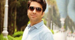 بیوگرافی محمد معتمدی خواننده خوش صدای سبک سنتی ایران