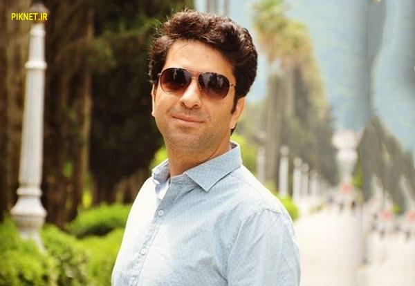بیوگرافی محمد معتمدی خواننده خوش صدای ایران