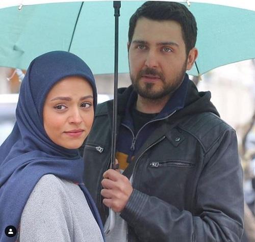 دانلود آهنگ میانی سریال دلدار از محسن چاوشی
