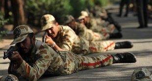 آیا اختیاری شدن خدمت سربازی حقیقت دارد؟