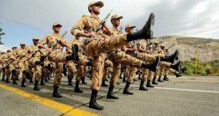 حقوق سربازان 18 درصد افزایش یافت