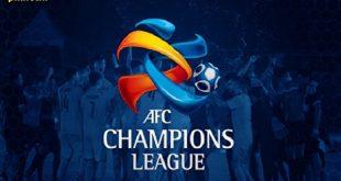 برنامه مرحله یک هشتم نهایی لیگ قهرمانان آسیا 2019 اعلام شد