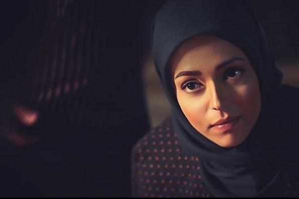 سوگل خلیق بازیگر سریال دلدار: مثل «رونا» در تهران زیاد است