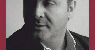 دانلود آهنگ جدید سینا سرلک با نام بهار | با کیفیت 128 و متن ترانه