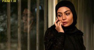 صحرا اسداللهی بازیگر سریال دلدار: «دلدار» قصه پرکششی دارد