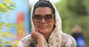 بیوگرافی عاطفه رضوی و همسرش + عکس های اینستاگرام