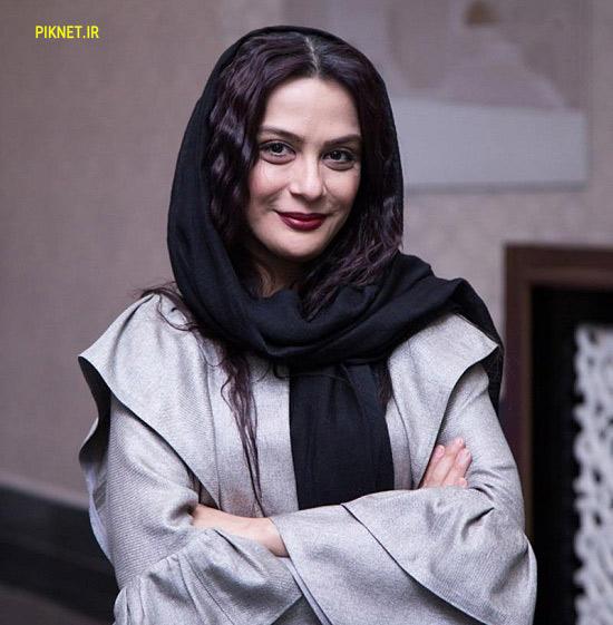 مارال فرجاد بازیگر سریال برادر جان