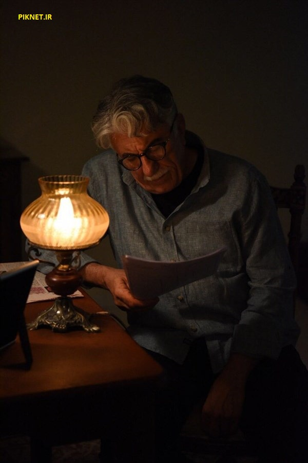 خلاصه داستان سریال عروس تاریکی