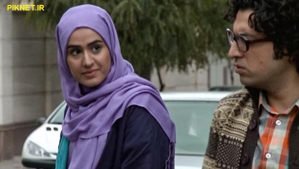 ساعت پخش تکرار سریال «تهران پلاک یک» از شبکه آی فیلم