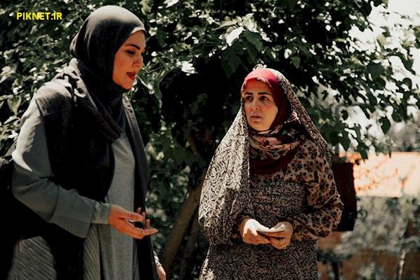 زمان ساعت پخش و تکرار سریال خانواده دکتر ماهان+ خلاصه داستان و بازیگران