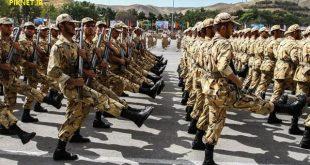 فراخوان مشمولان فارغالتحصیل دانشگاهها به خدمت سربازی در تیر ماه 98