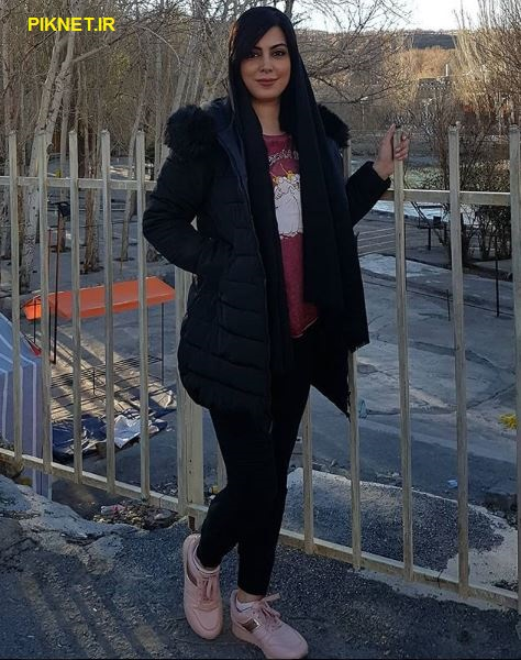 نیلوفر شهیدی بازیگر