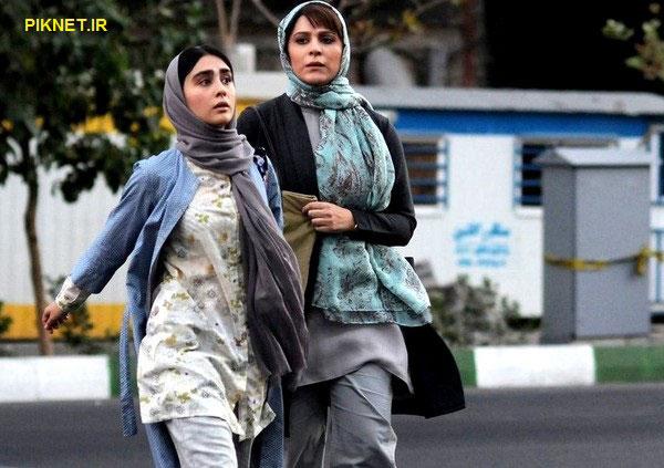 اسامی بازیگران فیلم سرکوب + خلاصه داستان و زمان اکران فیلم سرکوب