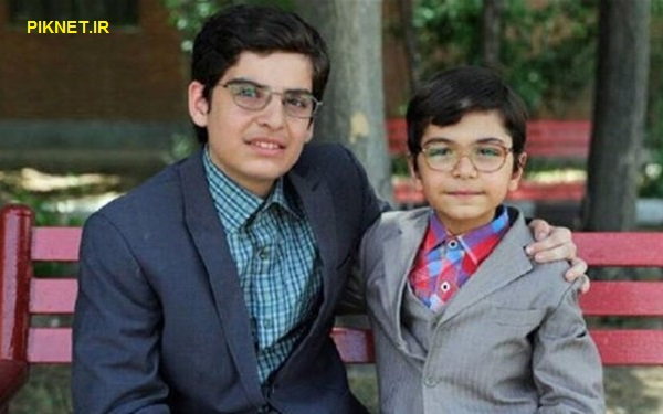 بازیگر نقش جواد جوادی در سریال «بچه مهندس 3» مشخص شد