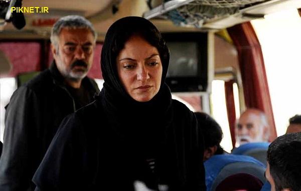 تیزر فیلم قسم به کارگردانی محسن تنابنده در آستانه اکران منتشر شد