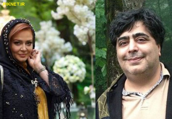 بهاره رهنما و رضا شفیعی جم به فیلم «پیشی میشی» پیوستند