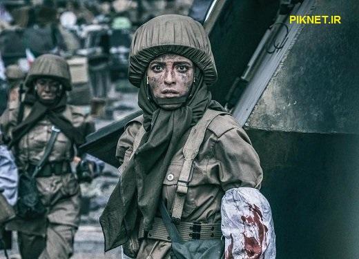 زمان اکران فیلم «ماجرای نیمروز: رد خون» مشخص شد