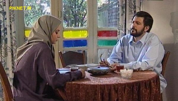 زمان پخش سریال مهر خاموش از شبکه آی فیلم