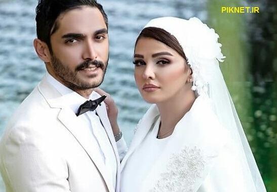 سیما خضرآبادی بازیگر سریال سلام آقای مدیر
